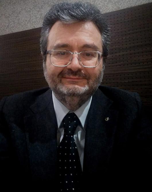 Dr. Davide Tagliaferri